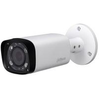 Camera Dahua HAC-HFW1200RP-S3