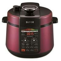 Nồi áp suất Supor CYSB50YC520QVN-100 5L