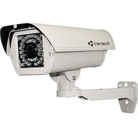 Camera giám sát Vantech VP-202S