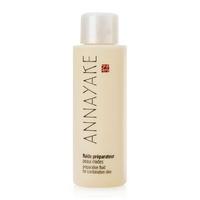 Nước dưỡng hoa hồng Annayake Preparative Fluid For Combination Skin 100ml