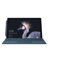 Microsoft Surface Pro 2017 - i5 / 4GB / 128GB
