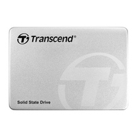 Ổ cứng SSD TRANSCEND 512GB SSD370S Series SATA 3