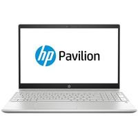 Laptop HP Pavilion cs0014TU 4MF01PA