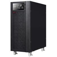 Bộ lưu điện/UPS UPS SANTAK C6K/C6KS 6KVA