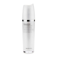 Tinh chất dưỡng trắng da Beauskin Crystal Whitening Essence 40ml