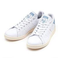 Giày Thể Thao Nữ Adidas Original Stan Smith