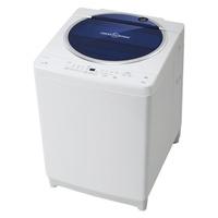 Máy giặt Toshiba G1050GV 9.5kg