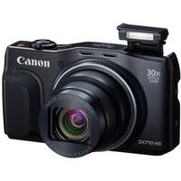 Máy Ảnh KTS Canon PowerShot SX710 HS