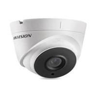 Camera quan sát Hikvision DS-2CE56D0T-IT3