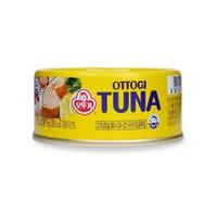 Cá Ngừ Ottogi