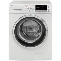 Máy Giặt Sấy Cửa Trước Inverter Teka TKD-1610WD