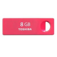 USB Toshiba 8GB Enshu