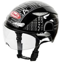 Mũ bảo hiểm Andes 126-W166