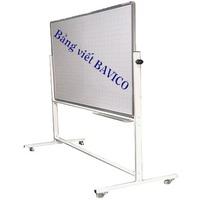 Bảng di động Bavico