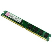 RAM Kingston 2GB DDR2 Bus 800
