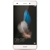 Huawei P8 Lite (Alice) ALE-L21