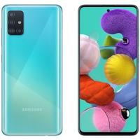 Samsung Galaxy A51 A515