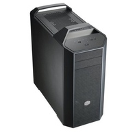 Case Cooler Master Mastercase 5