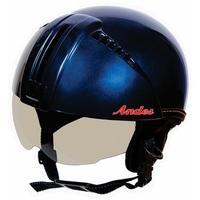 Mũ bảo hiểm ANDES 181