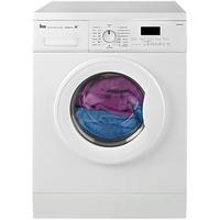 Máy giặt TEKA TKX3 1260