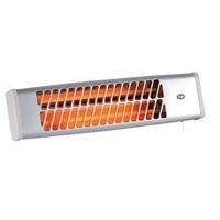 Đèn sưởi nhà tắm Protex PR-003D
