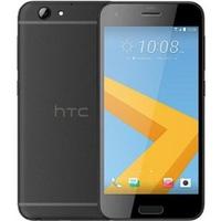 Điện thoại HTC One A9s