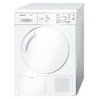 Máy sấy quần áo Bosch WTE84105GB 7Kg
