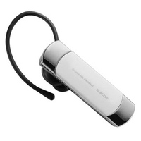 Tai nghe Bluetooth Elecom LBT-HS20MMPBK/WH/BU