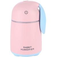 Máy phun sương Rabbit Humidifer hình con thỏ