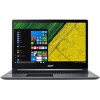 Laptop Acer SF315-52G-58TE NX.GZCSV.001