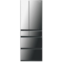 Tủ lạnh Panasonic NR-F503GT 491L
