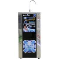 Máy lọc nước thông minh Goodlife GL-LN02