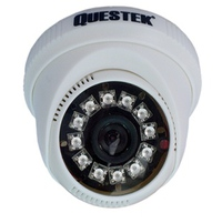 Camera quan sát Questek QTX-4162AHD