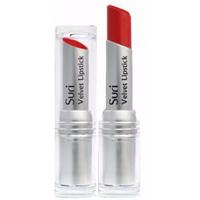 Son Lì Chuẩn Màu Lâu Phai Suri Velvet Lipstick 3.7g