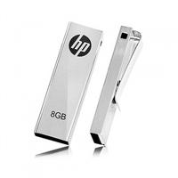 USB HP 8GB V210W