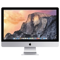 PC Apple iMac MNEA2 All in one 27inch