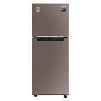Tủ lạnh Samsung RT20HAR8DDX/SV 208L