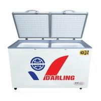 Tủ Đông Darling DMF-4799AX