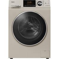 Máy Giặt AQUA AQD-D850AN 8.5KG