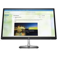 Màn hình LCD HP N220H 4JF58AA