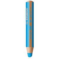 Bút Chì Màu Stabilo Woody CLK880