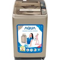 Máy giặt Aqua AQW-U90AT 9Kg