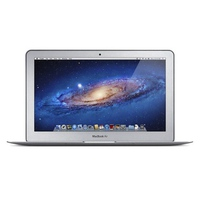 Macbook AIR MD711 11.6inch
