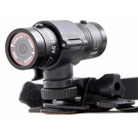 Máy quay phim thể thao siêu nhỏ Sports F9/M500