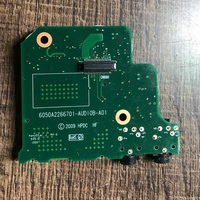 Board jack âm thanh laptop hp elitebook 8740w