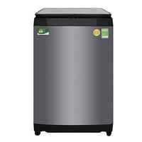 Máy Giặt Toshiba AW-DUG1500WV 14KG