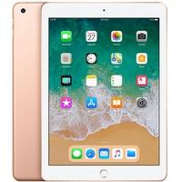 Apple iPad Wifi 128GB 4G 2018 9.7inch