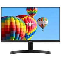 Màn hình LCD LG 27MK600M-B