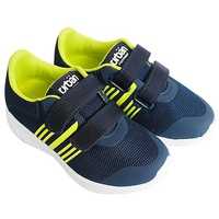 Giày Sneaker Bé Trai TB1842