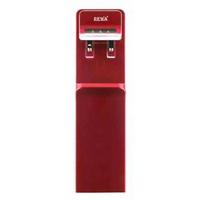Máy lọc nước Nano nóng lạnh REWA-RW-NA-800